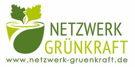 Netzwerk Grünkraft