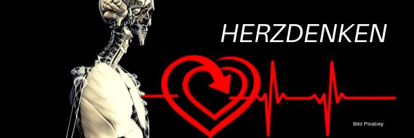 Herzdenken