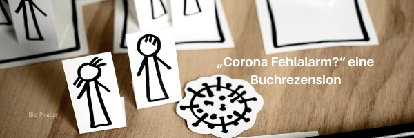 Corona Fehlalarm?